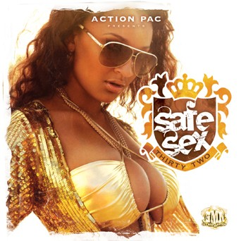 action pac safe sex 38 mp3