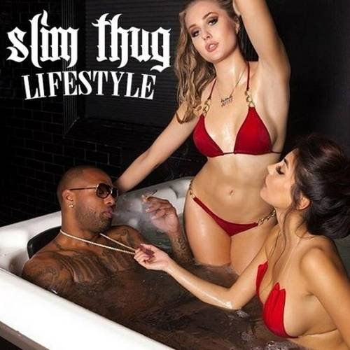 Slim Thug Fucks Intrique Videos and Porn Movies :: PornMD