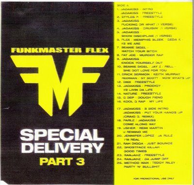 http://www.mixtapetorrent.com/system/files/specialdelivery3.jpg