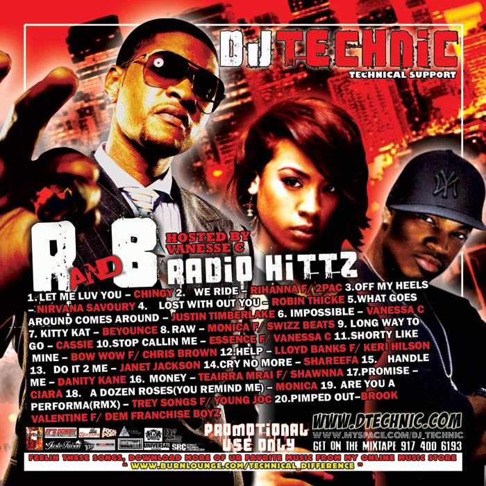 DatPiff – Free Mixtapes For PC Windows (7, 8, 10, xp) Free