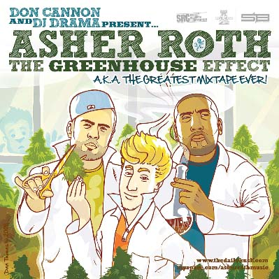 asher roth college mp3 download