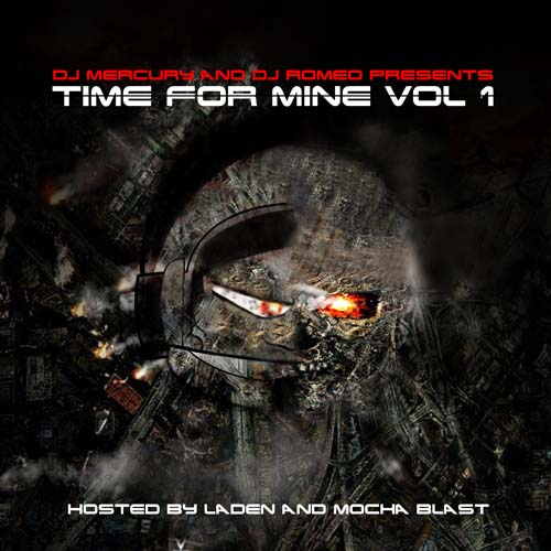 VA-Strictly 4 Traps N Trunks Vol. 33-2012-MIXFIEND