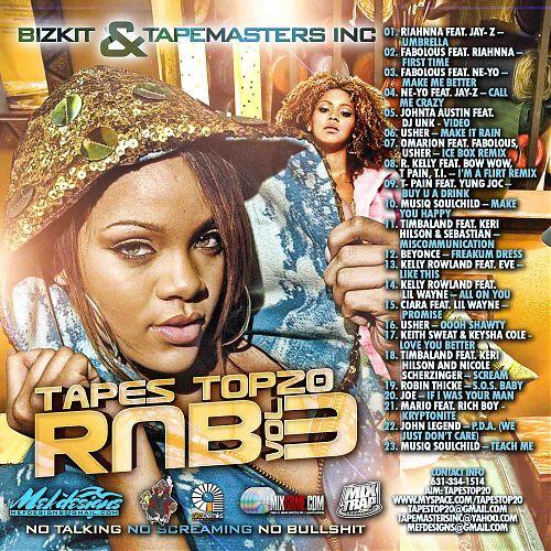 Plies ft trey songs bust it baby part 1 mp3 indir