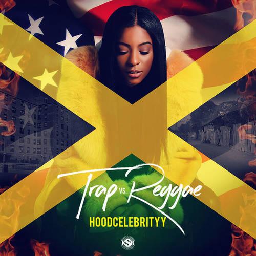 Reggae   MixtapeTorrent com
