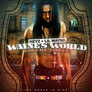 Fuck the world lil wayne pics 15