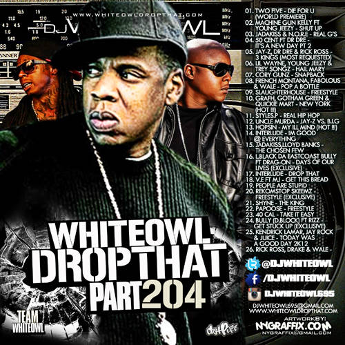 DOWNLOAD: Grafh ft Wiz Khalifa &