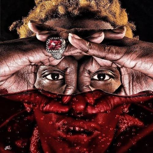 Young Thug – The Leak 3